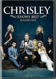 chrisley knows best season one dvd 2017 ebay