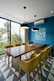 Desing A House 722 Best Oficinas Images On Pinterest Office Designs Office