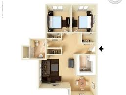 3 bedroom apartments in orange county 1 2 3 bedroom apartments in orange county