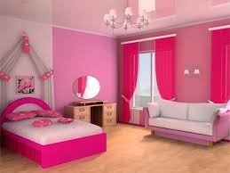 Interior Design For Childrens Bedroom Boldskycom - Interior design childrens bedroom