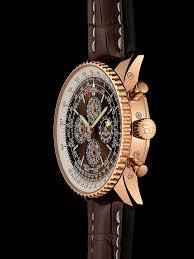 breitling black friday 608 best breitling images on pinterest breitling watches men u0027s