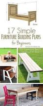 15 awesome sites for free furniture building plans furniture