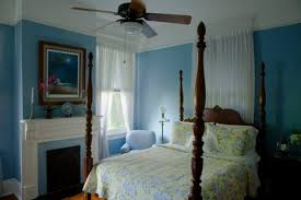 What Is Southern Comfort Made From Southern Comfort Bed And Breakfast In New Orleans Louisiana B U0026b