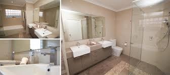 complete bathroom renovation small bathroom renovations small bathroom renovations complete