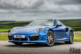 new porsche 911 turbo five most expensive places to buy a brand new porsche 911 total 911