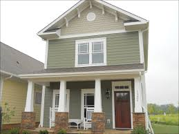 concrete siding cost full size of hardiplank siding cost best