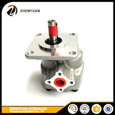 small hydraulic pump small hydraulic pump suppliers and