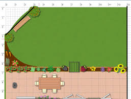 download planning a garden from scratch solidaria garden