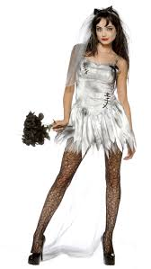 images of wedding halloween costume 10 best wine inspired