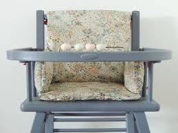 assise chaise haute chaise coussin chaise fantastique coussin chaise haute