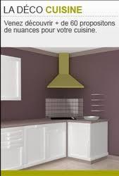 peinture pour cuisine le nuancier peinture interactif est en ligne peintures onip
