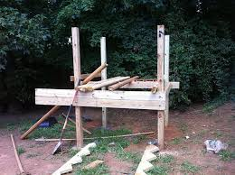 Dog Backyard Playground by Backyard Playground For Dogs Outdoor Furniture Design And Ideas