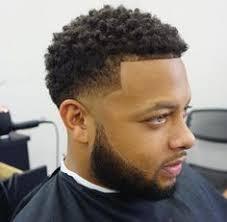 cruddy temp haircut taper fade haircut for men low high afro mohawk fade nice