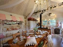 wedding gift shop wedding events angel weddings in essex