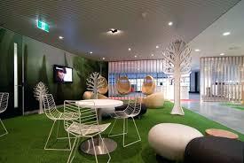 Creative Home Design Inc Office Design Creative Office Design Creative Office Design