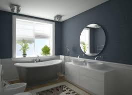 bathroom design inspiration gray bathroom color ideas gray bathroom designs inspirations gray