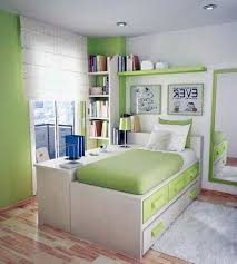 amazing small twin bedroom ideas small bedroom with two twin bed