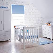 buy john lewis lasko nursery furniture white john lewis