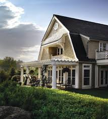 dutch colonial roof 36 best dutch colonial roof style houses images on pinterest dutch