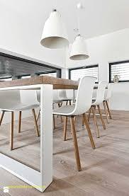 Ikea Table De Cuisine De Tabble Elegant Table Cuisine 0d Archives