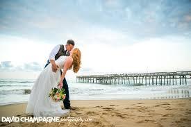 Photographers In Virginia Beach Sandbridge Beach Wedding Photos Virginia Beach Wedding Photographer