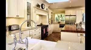 Kitchen Cabinets Waterloo Laminate Benchtops Kitchen At Waterloo Nsw 2017 Call 61 2 9698