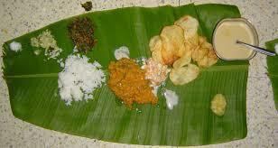 store locator index india tree locatorindia tree natural food