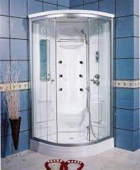 best corner shower kit descargas mundiales com