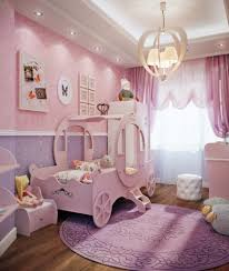 Round Pink Rugs by Foxy Design Ideas Using Rectangular White Wooden Cabinets And