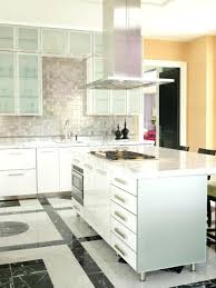 kitchen island extractor hood articles with kitchen island extractor hoods tag kitchen island