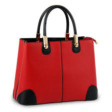awesome 2016 best selling pu women bag high quality lady handbags
