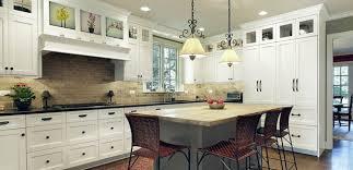 Kitchen Amazing Discount Kitchen Cabinets Discount Kitchen - Discount kitchen cabinets raleigh nc
