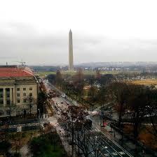 Washington travel bloggers images Life coming full circle at the white house travel blogger summit jpg