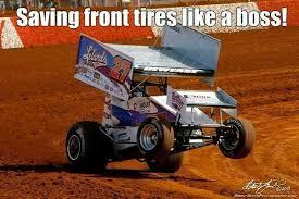 Dirt Track Racing Memes - dirt racing memes 28 images dirt late model memes google