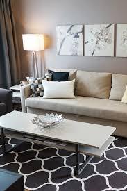 small living room makeover ideas ikea home tour series episode no 212 small living room makeover