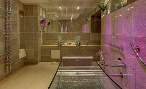 Spa Bathrooms Harrogate - best western premier mount pleasant hotel doncaster 4 star