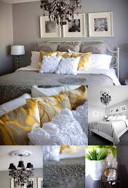 bedroom splendid cool and elegant grey yellow bedroom for sweet bedroomwinning adorable grey and yellow bedroom as well amp accessories for the home splendid cool and