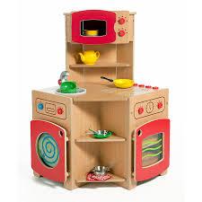childrens wooden kitchen furniture childrens wooden corner play kitchen play kitchen uk