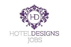 Junior Interior Designer Job Description Junior Interior Designer Hotel Designs