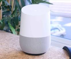 google home max rumored to be coming with u0027premium u0027 design phonedog