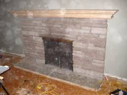 gallery 3 wood covering the fireplace nmwoodworking com