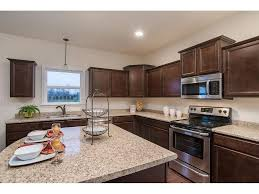 total home design center greenwood indiana pheasant pointe beacon builders