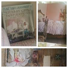rachel ashwell simply shabby chic shabby chic inspirations by rachel ashwell secrets of a butterfly