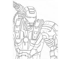 gears of war coloring pages coloring home