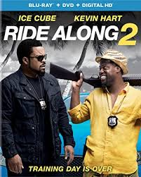 amazon black friday blue ray amazon com ride along 2 blu ray tim story movies u0026 tv