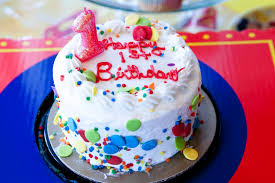 order birthday cake birthday cakes images order birthday cake online walmart classic