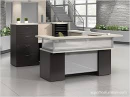 Quality Reception Desks Best 25 Office Reception Desks Ideas On Pinterest Reception