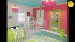Beautiful Teenage Rooms by Most Beautiful Girls Rooms With Design Photo Home Mariapngt