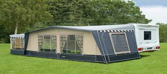 Hobby Caravan Awnings Have You Bought The Right Caravan Awning Australia Wide Annexes