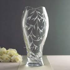 Lennox Vases Vases China Wholesale Vases